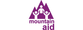 Mountain Aid: the hillwalkers' charity